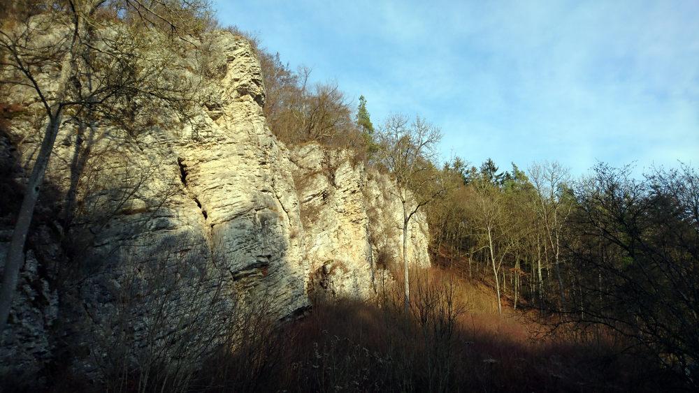 Tips – bijzondere landschappen
