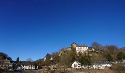 6b - Blankenheim