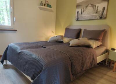 3a - grote slaapkamer