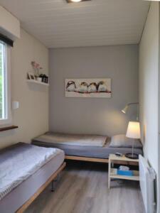 5a - kleine slaapkamer
