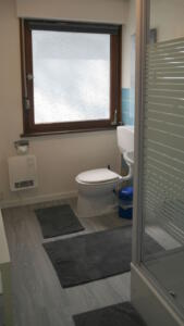 6a badkamer2-staand-bewerkt-800px